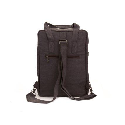 Sativa - Varsity Backpack