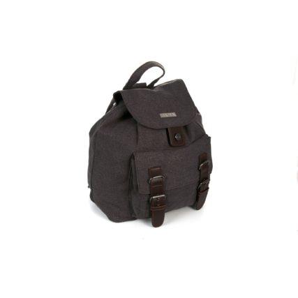 Sativa - Wanderer Hemp Bag