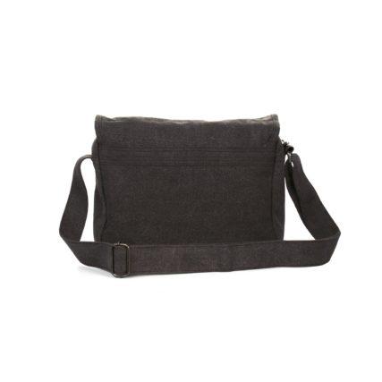 Sativa - Harlowe Hemp Bag