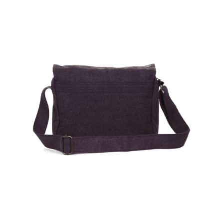 Sativa - Harlowe Hemp Bag