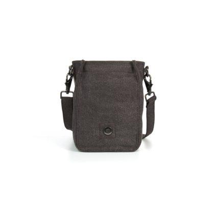 Sativa - Jensen Hemp Bag