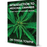MediHuanna - Introduction To Medical Cannabis