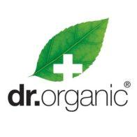 Dr Organic