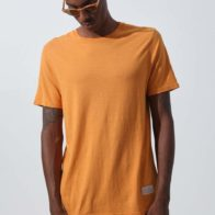 Afends - Classic Standard Fit Hemp Tee