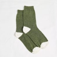Hemp Clothing Australia Socks
