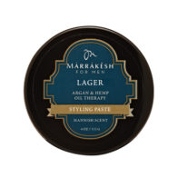 Marrakesh for Men - Lager Styling Paste
