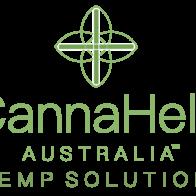 CannaHelp