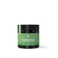 CannaHelp - Comfrey Hemp Balm - 20g