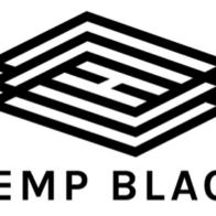 Hemp Black