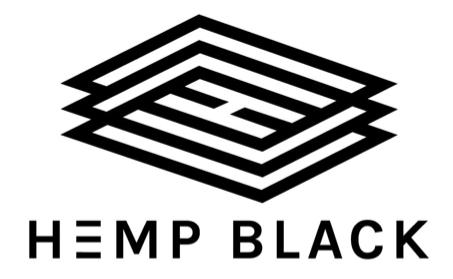 hempfusion reviews