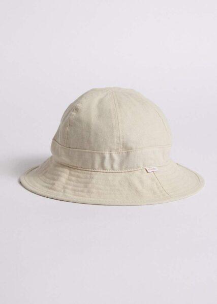 Afends - Congo Hemp Bucket Hat