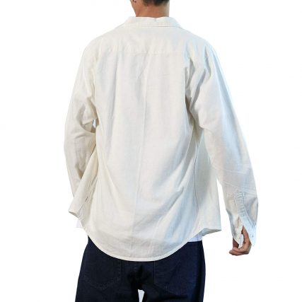 Afends - Everyday Hemp Shirt