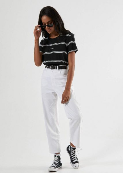 Afends - Daydream Nation Relaxed Fit Tee