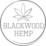Blackwood Hemp