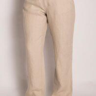 braintree-australia-ladies-100%-hemp-beach-pants