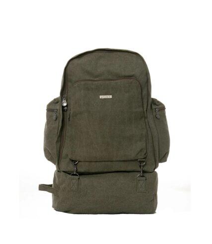 Sativa - Adventurer Backpack