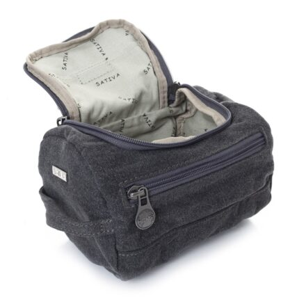 Sativa - Carry On Accessories Bag