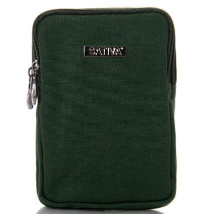 Sativa - Side Kick Hemp Bag
