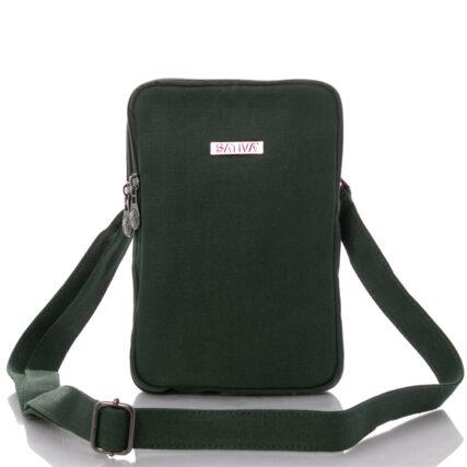 Sativa - Walker Hemp Bag