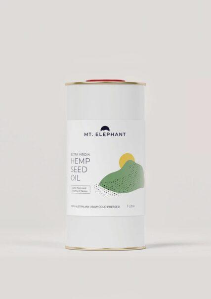 hemp store mt elephant extra virgin hemp seed oil