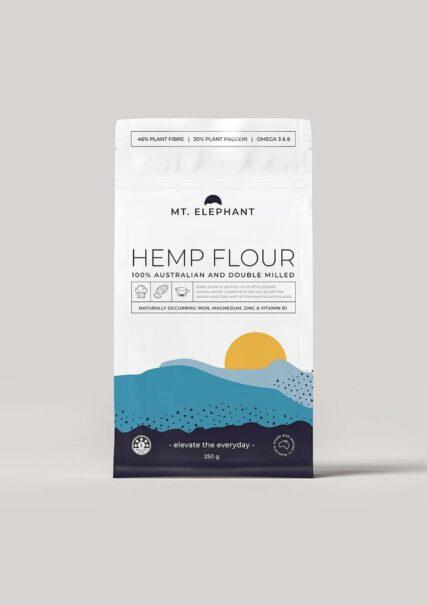 hemp-store-mt-elephant-hemp-flour