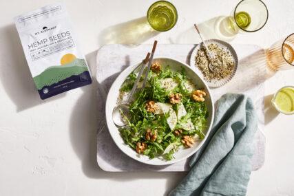 hemp store mt elephant hemp seed salad