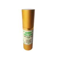hemp store pure delight hemp golden face saver coQ10 hemp anti aging cream hemp anti wrinkle cream