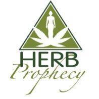 Herb Prophecy