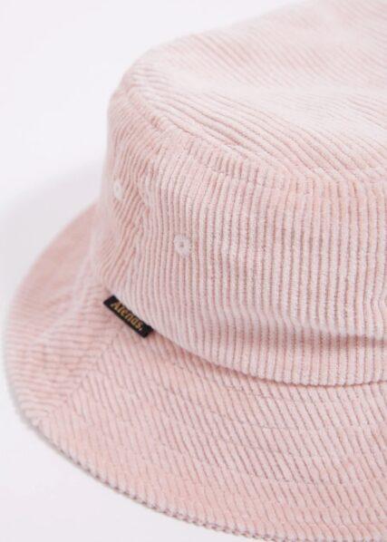Hemp store hemp corduroy bucket hat