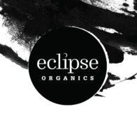 Eclipse Organics