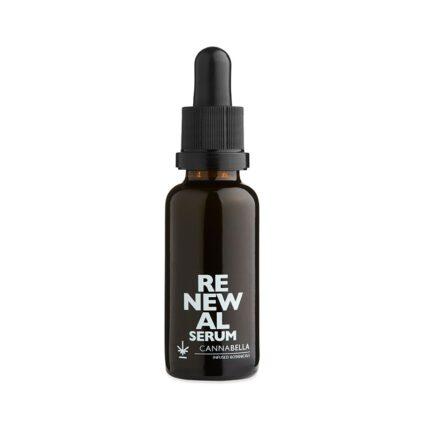 Cannabella - Renewal Serum - 30ml/1.01 fl.oz