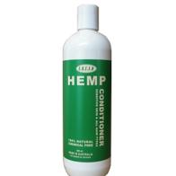 GREEN Hemp - Hemp Conditioner 500ml