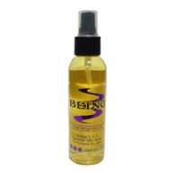 The Good Oil - Being Body Oil 135ml
