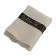 Hemp Hemp Hooray - Hemp Wash Cloth