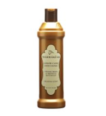 Marrakesh - Colour Care Shampoo -335ml