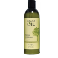 Earthly Body - Miracle Oil Conditioner
