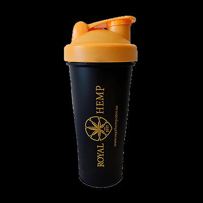 Royal Hemp - Protein Shaker
