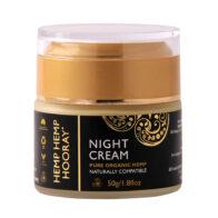Hemp Hemp Hooray - Night Cream 50g