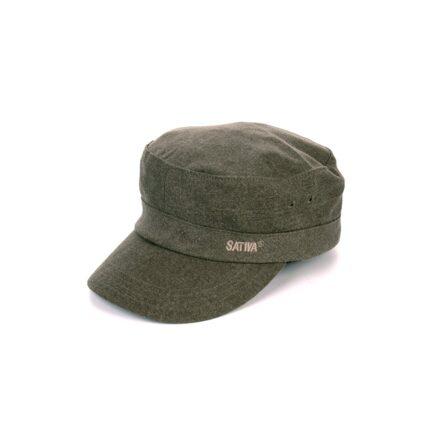 Sativa - Che Cap