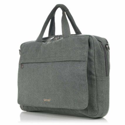 Sativa - Laptop Briefcase